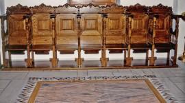 Church-seat1