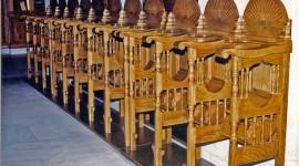 Church-seat2