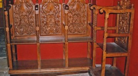 Church-seat5