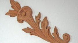 carving_1