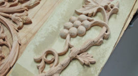 carving_3