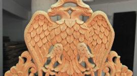 double-headed_eagle