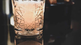 Κεριά για χώρους μαζικής εστίασης