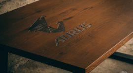 woodyou_creations (1)